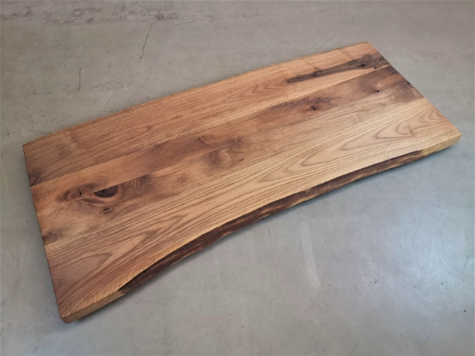 massivholz-tischplatten-nussbaum_mb-147_02