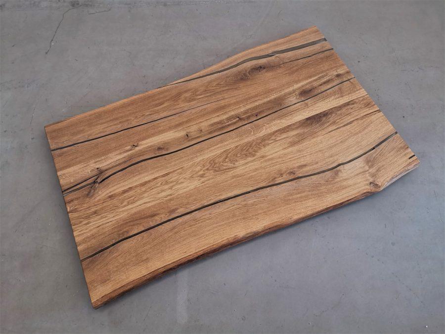 massivholz-tischplatte-Asteiche-epoxy_mb-168_02