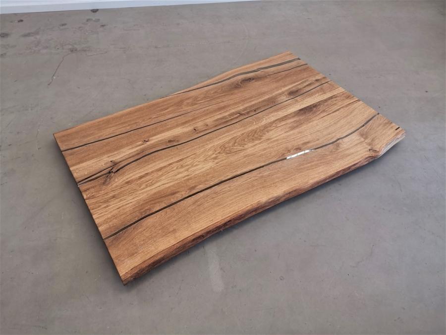 massivholz-tischplatte-Asteiche-epoxy_mb-168_03