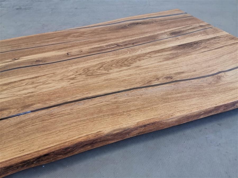 massivholz-tischplatte-Asteiche-epoxy_mb-168_04