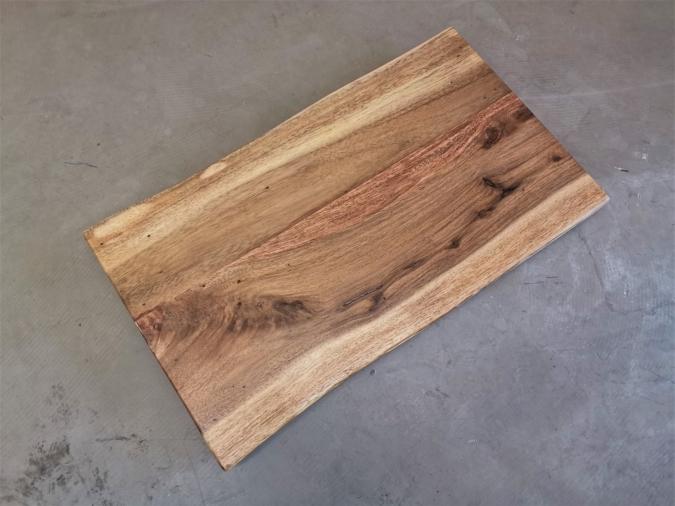 massivholz-tischplatte-akazi_mb-172_02