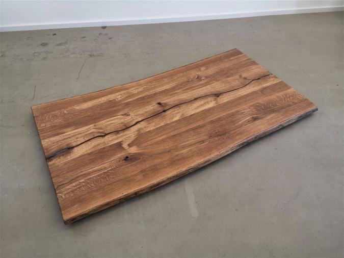 massivholz-tischplatte-asteiche-epoxy_mb-163_02