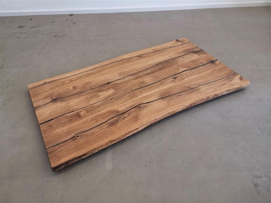 massivholz-tischplatte-asteiche-epoxy_mb-167_02
