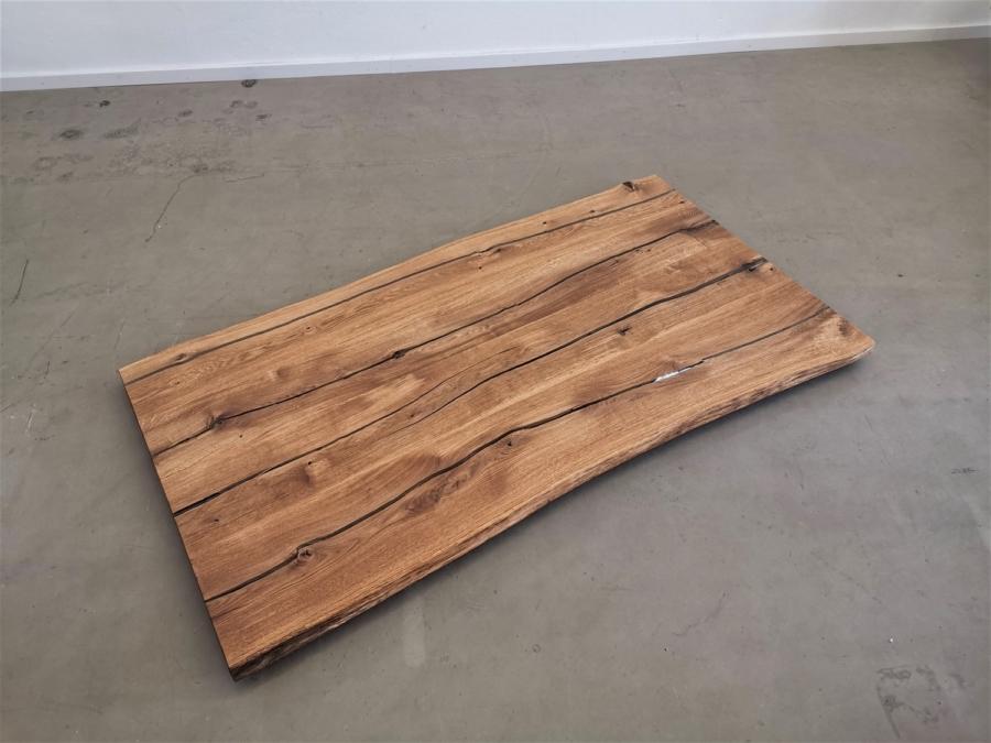 massivholz-tischplatte-asteiche-epoxy_mb-167_03