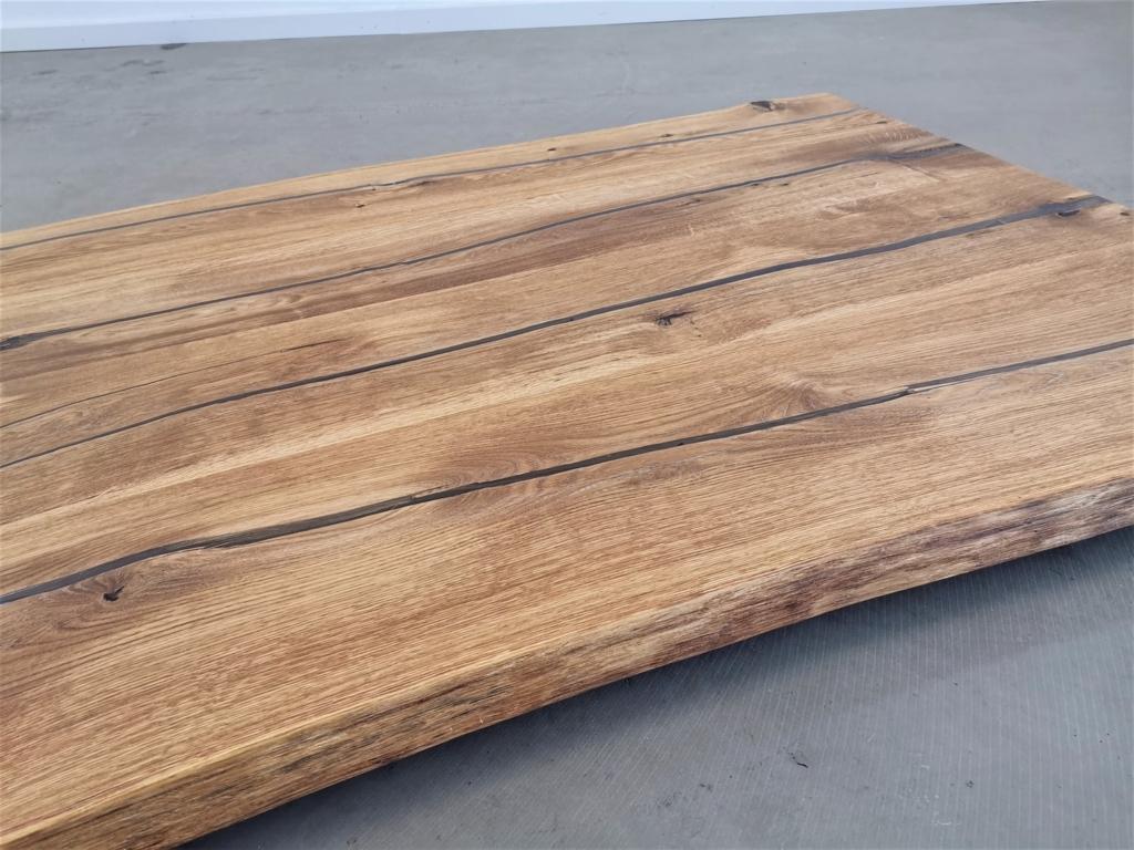 massivholz-tischplatte-asteiche-epoxy_mb-167_05
