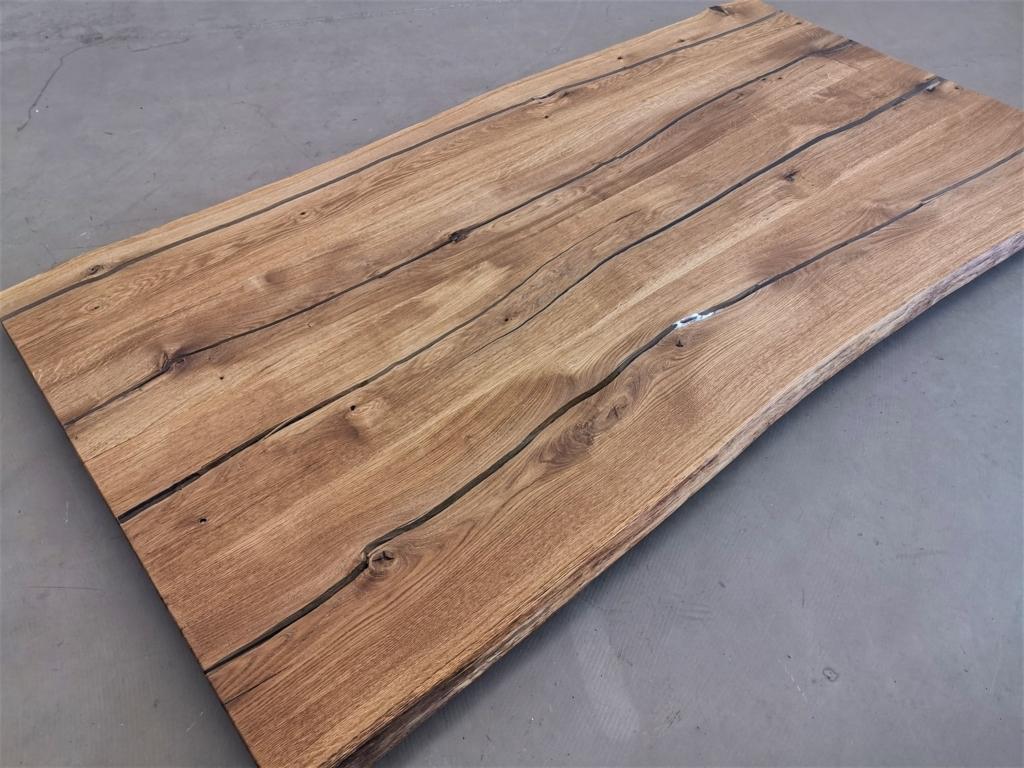 massivholz-tischplatte-asteiche-epoxy_mb-167_08