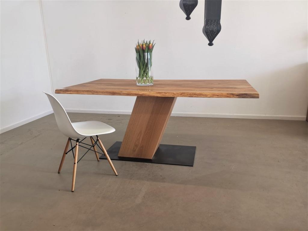massivholz-tischplatte-asteiche-epoxy_mb-167_12