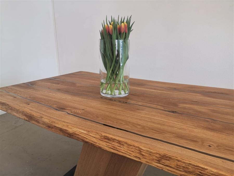 massivholz-tischplatte-asteiche-epoxy_mb-167_13
