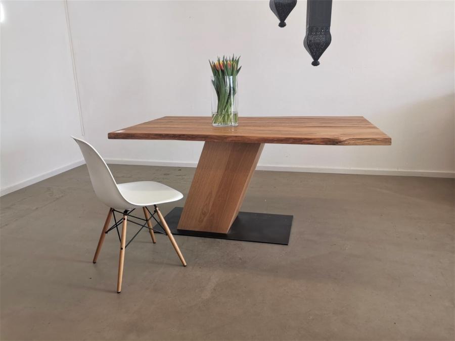 massivholz-tischplatte-asteiche-epoxy_mb-168_12