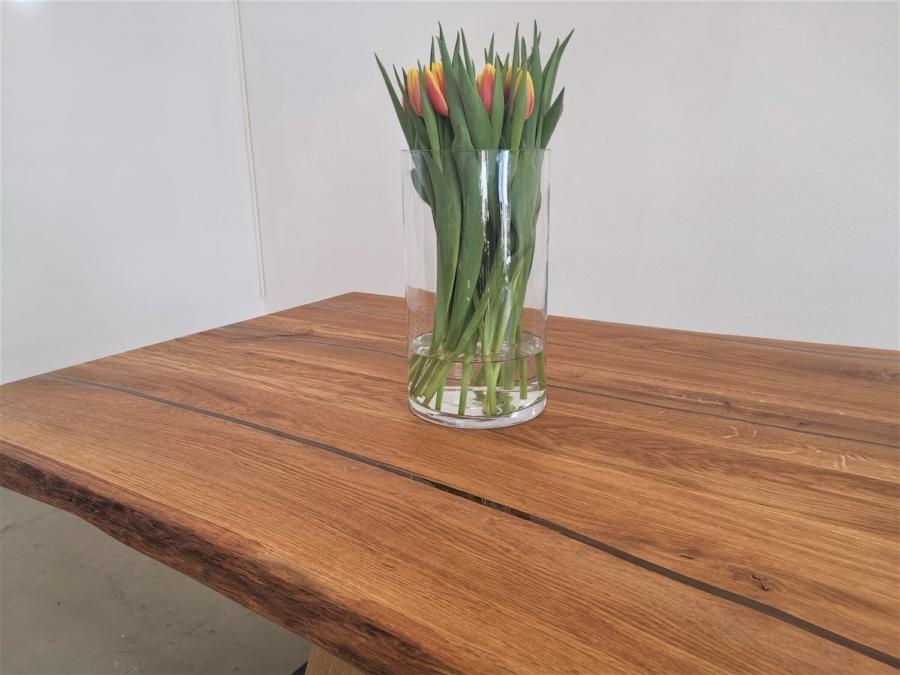 massivholz-tischplatte-asteiche-epoxy_mb-168_13