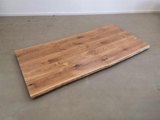 massivholz-tischplatte-asteiche_mb-155_11