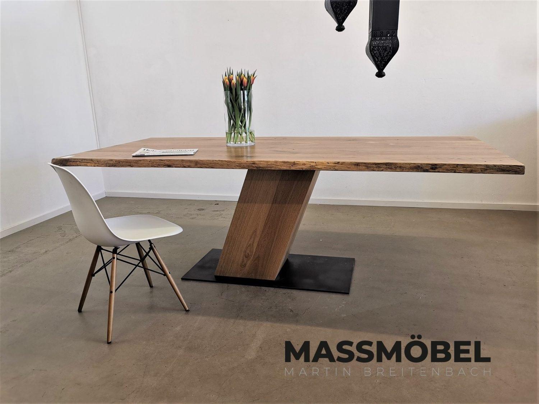 massivholz-tischplatte-asteiche_mb-155_19-scaled.jpg