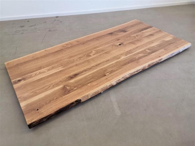 massivholz-tischplatte-asteiche_mb-159_05