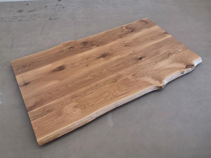 massivholz-tischplatte-asteiche_mb-160_02