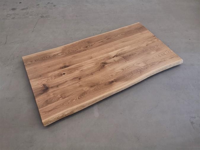 massivholz-tischplatte-asteiche_mb-166_02