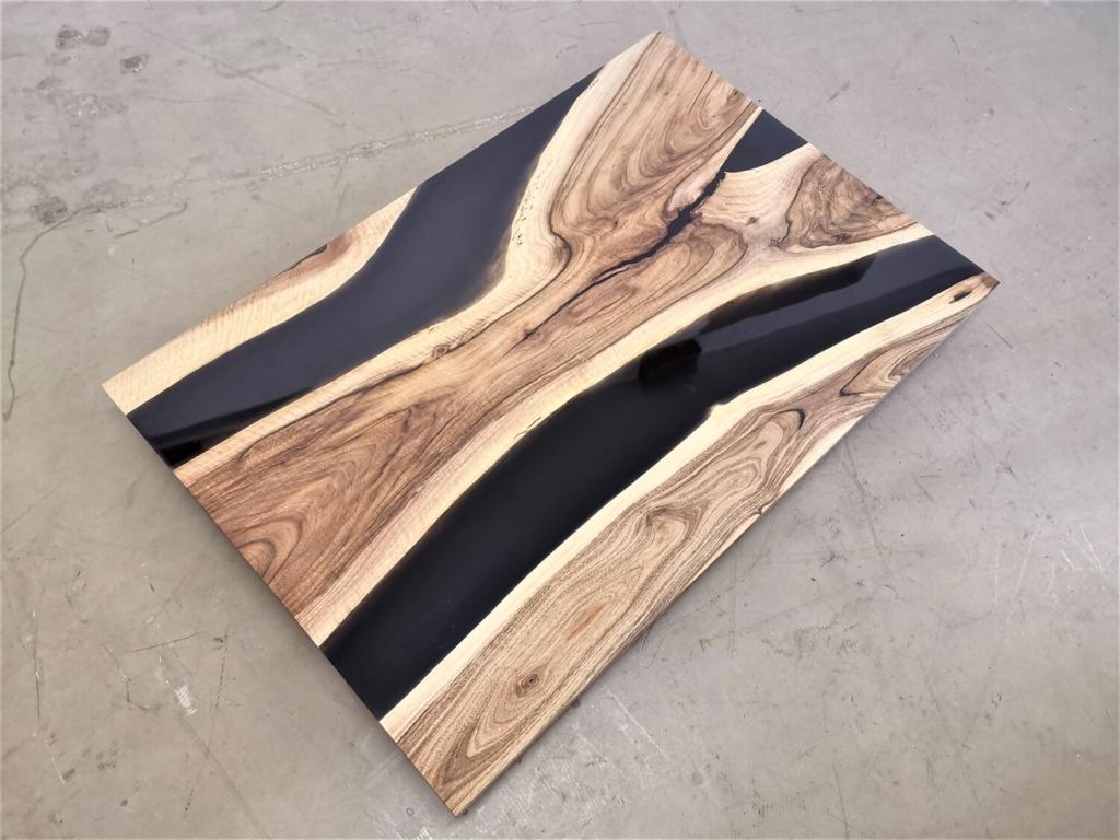 massivholz-tischplatte-epoxy-nussbaum_mb-399 (2)