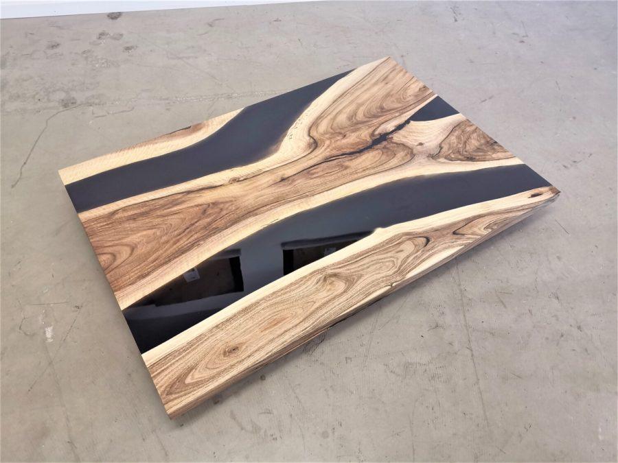 massivholz-tischplatte-epoxy-nussbaum_mb-399 (4)