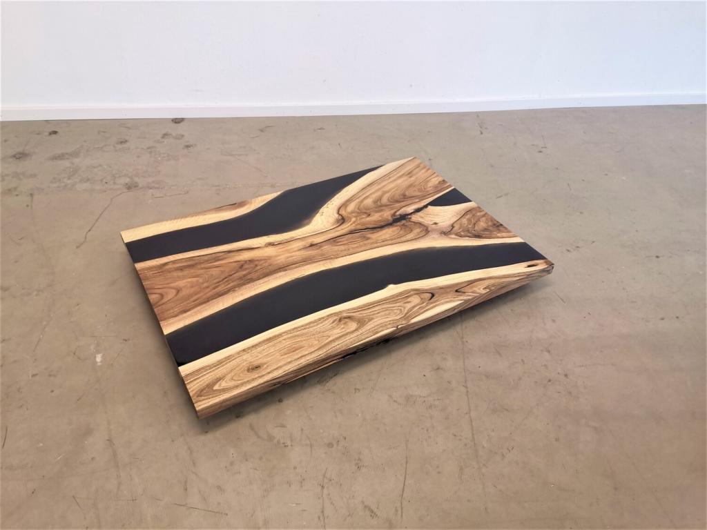 massivholz-tischplatte-epoxy-nussbaum_mb-399 (8)