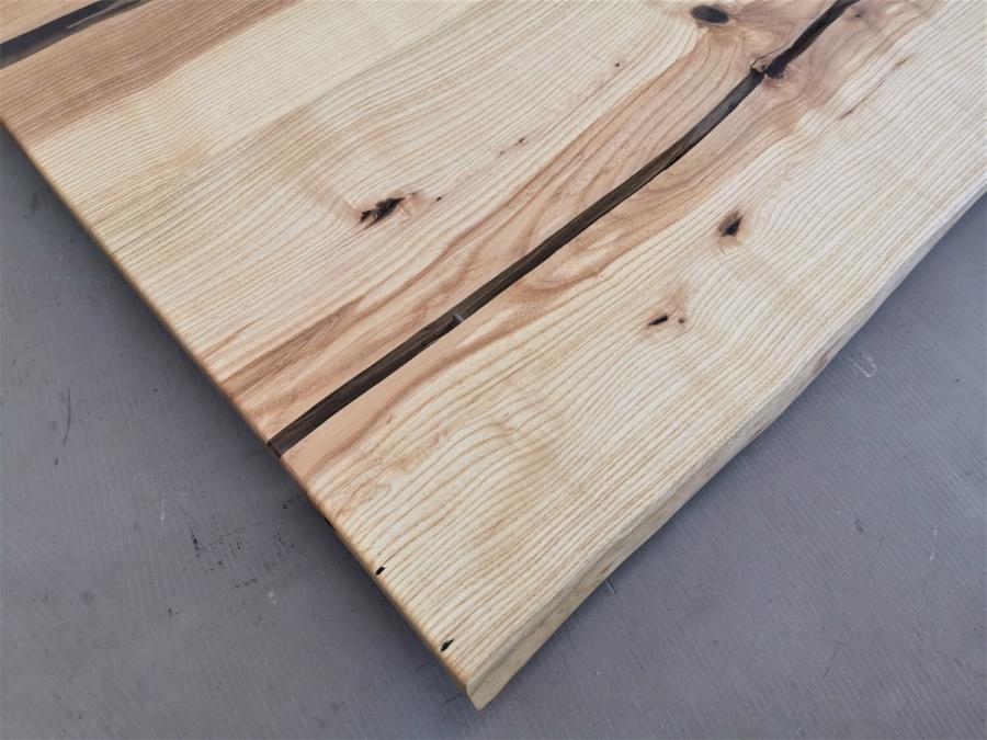 massivholz-tischplatte-esche-epoxy_mb-157_08