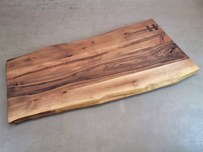 massivholz-tischplatte-nussbaum_mb-149_02