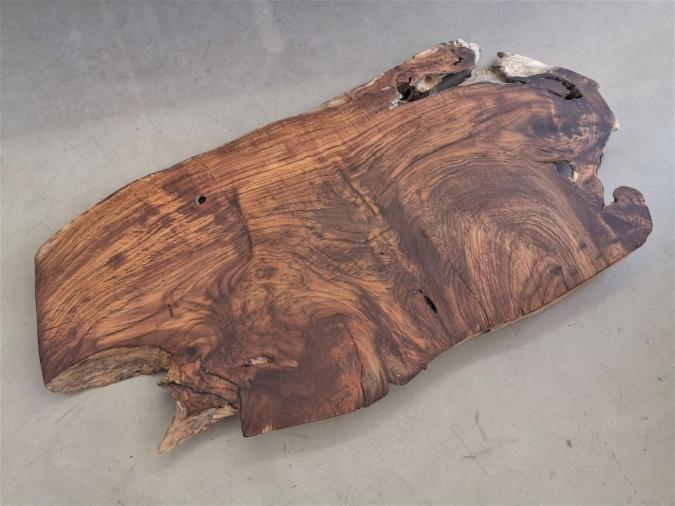 massivholz-baumplatte-teak_mb-186_01