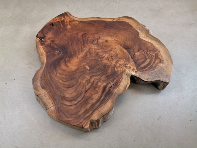massivholz-baumscheibe-teak_mb-194_01