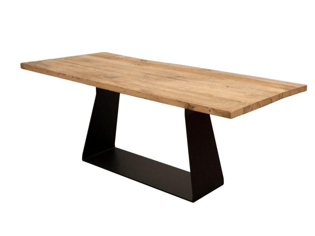 Tischgestell | Mawang