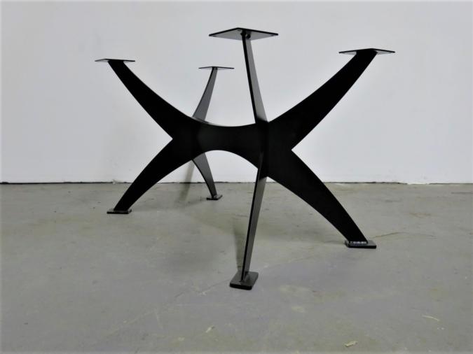 massivholz-tischgestell-axe-metall-natur_03