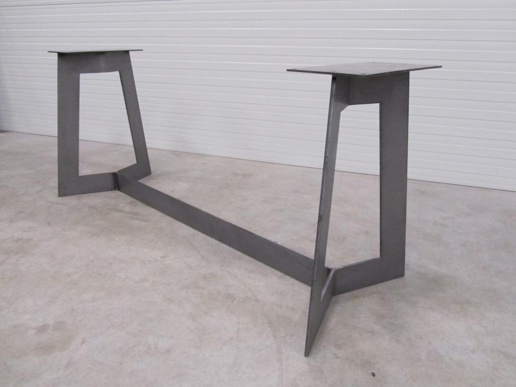 massivholz-tischgestell-mamilaan-metall-natur_02