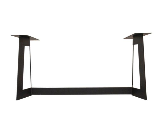 massivholz-tischgestell-mamilaan-metall-pulverbeschichtet-schwarz_03