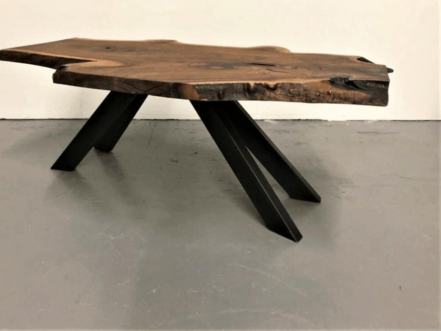 massivholz-tischgestell-maquattro-metall-pulverbeschichtet-schwarz_02