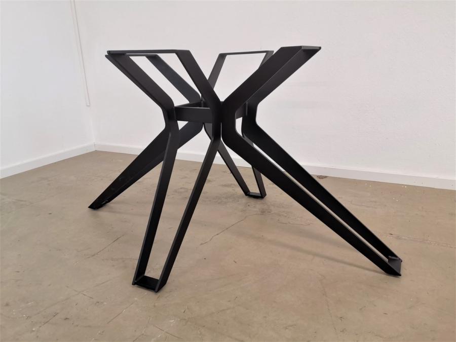massivholz-tischgestell-veneto-schwarz_02