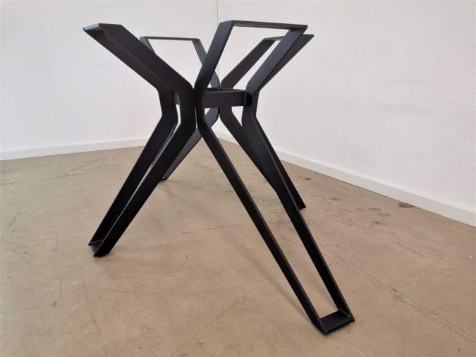 massivholz-tischgestell-veneto-schwarz_06