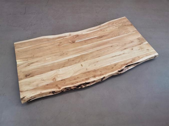 massivholz-tischplatte-akazie_mb-197_02