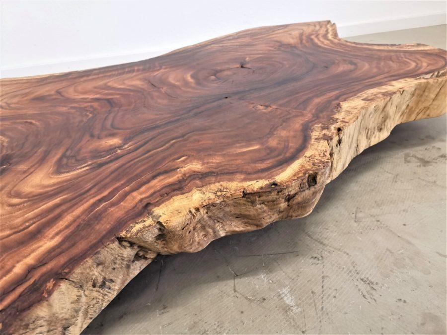 massivholz-baumscheibe-baumkante-akazie_mb-585 (5)