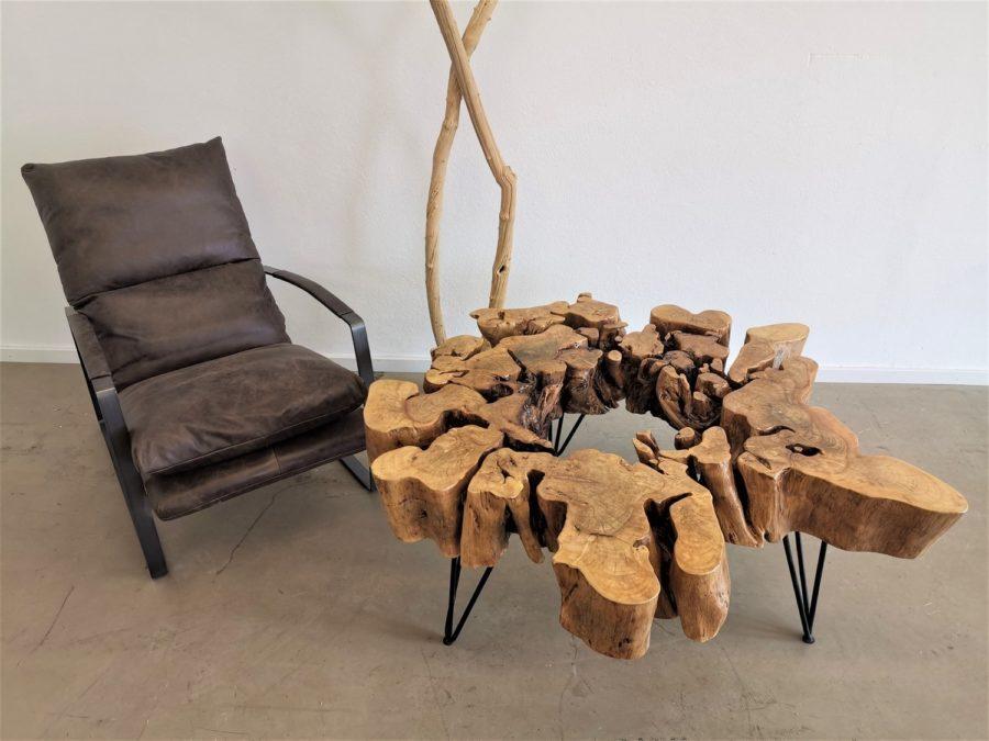 massivholz-couchtisch-banjantree_mb-215_01