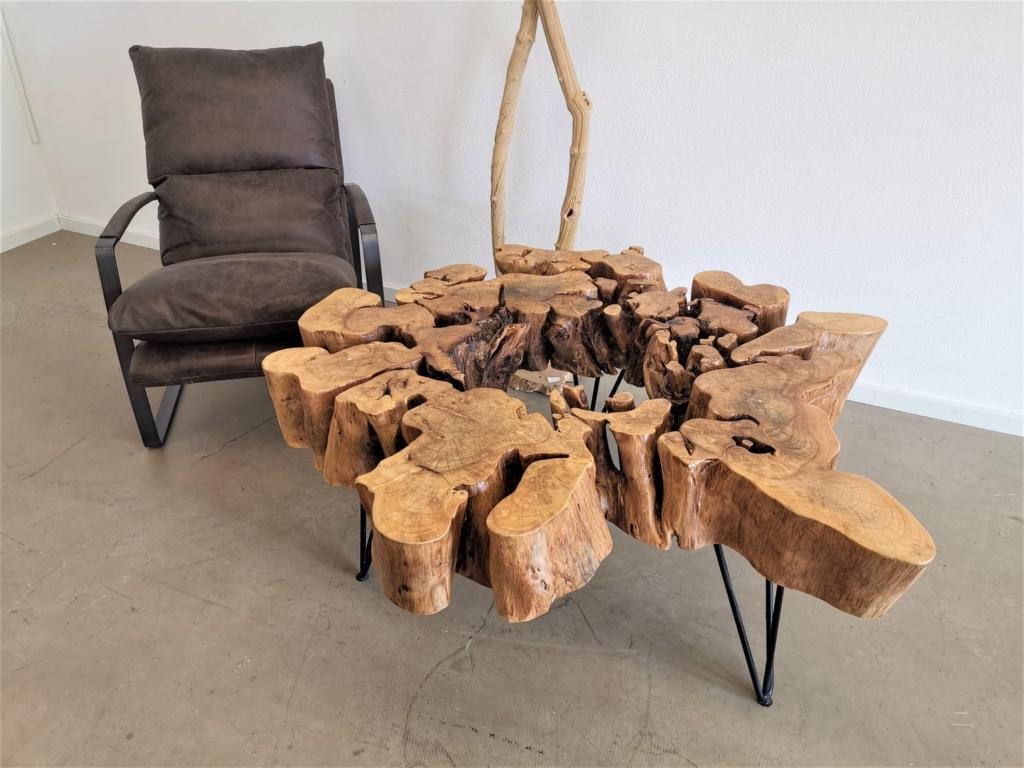 massivholz-couchtisch-banjantree_mb-215_02