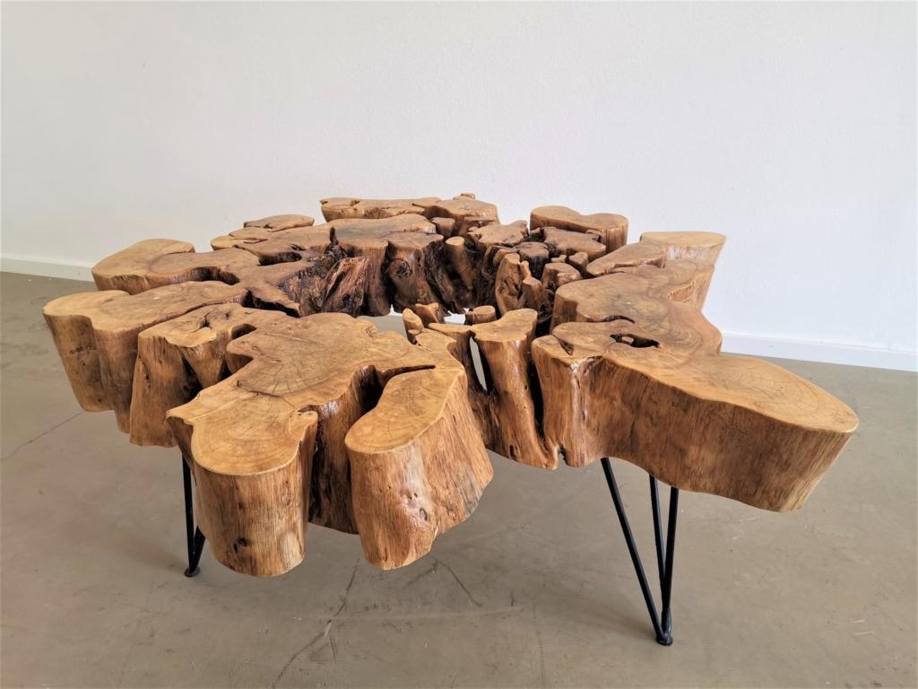 massivholz-couchtisch-banjantree_mb-215_07
