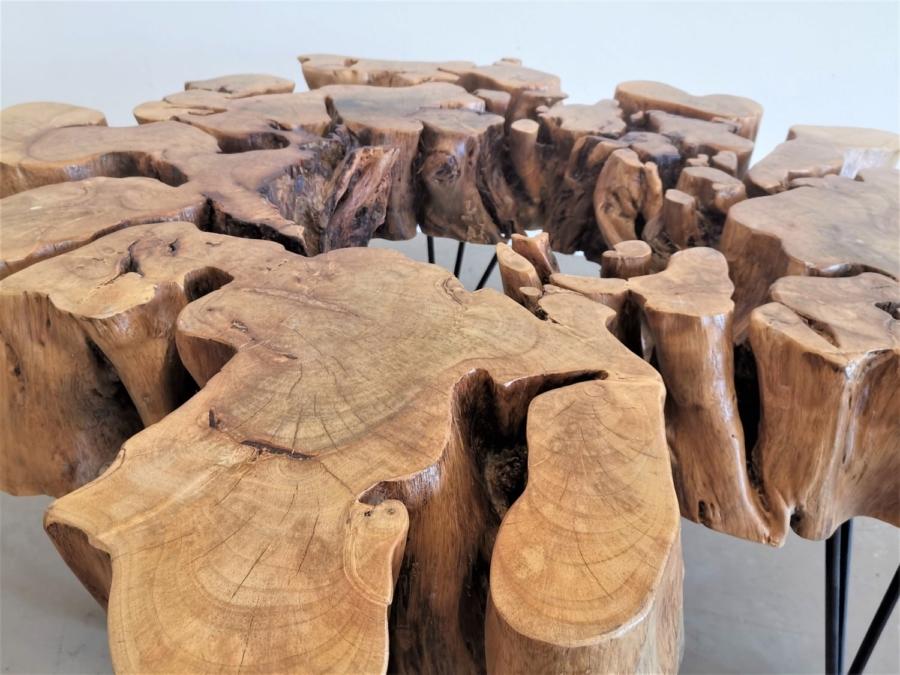 massivholz-couchtisch-banjantree_mb-215_09