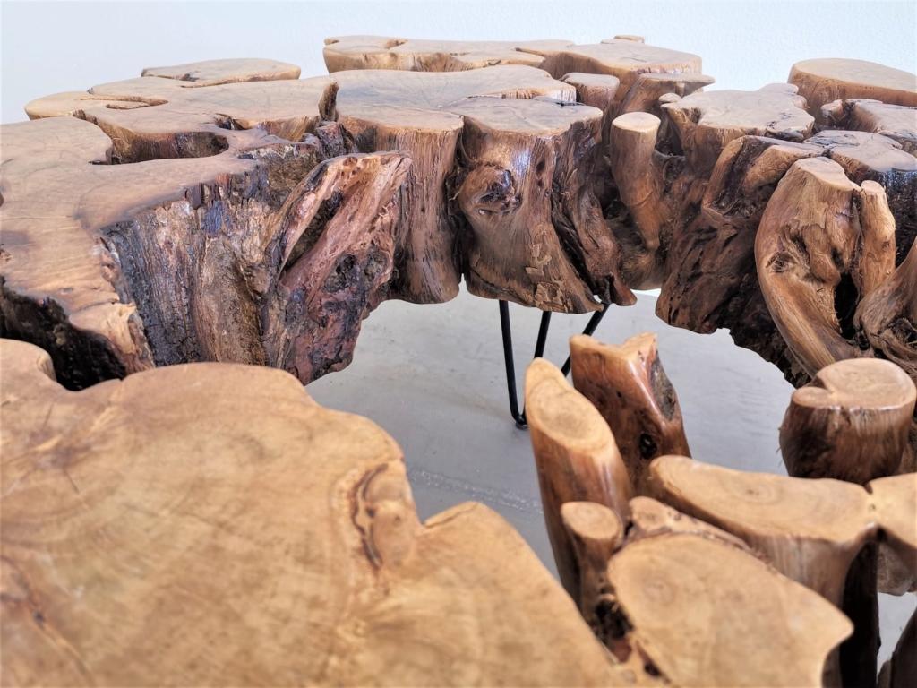 massivholz-couchtisch-banjantree_mb-215_10