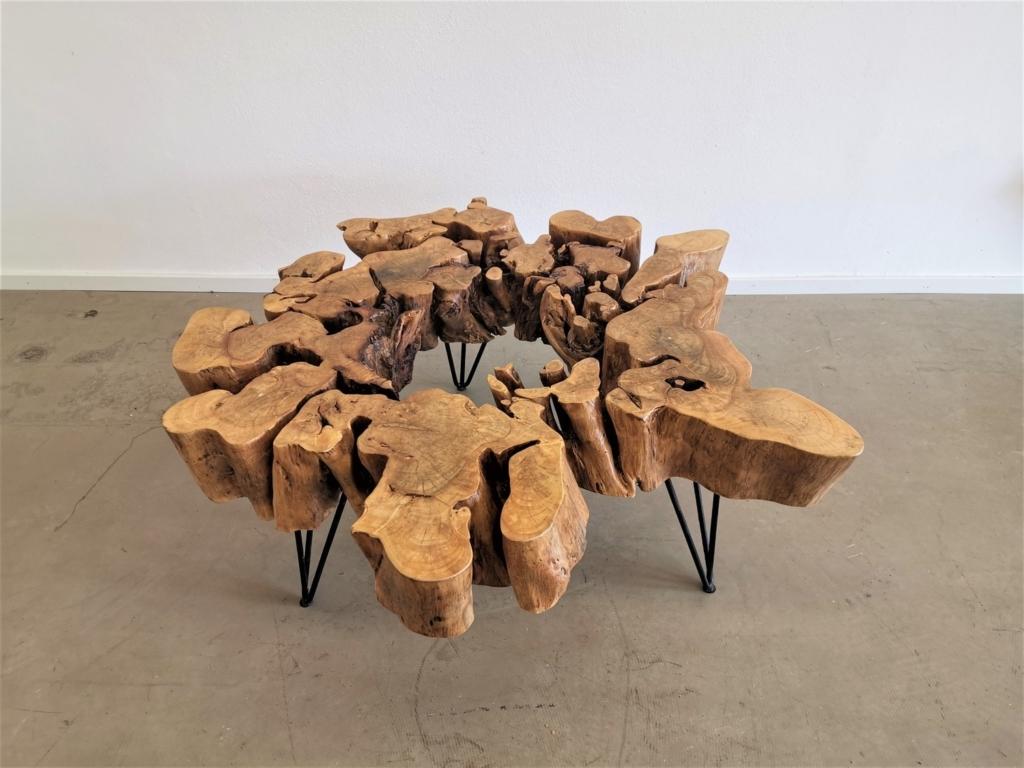 massivholz-couchtisch-banjantree_mb-215_11