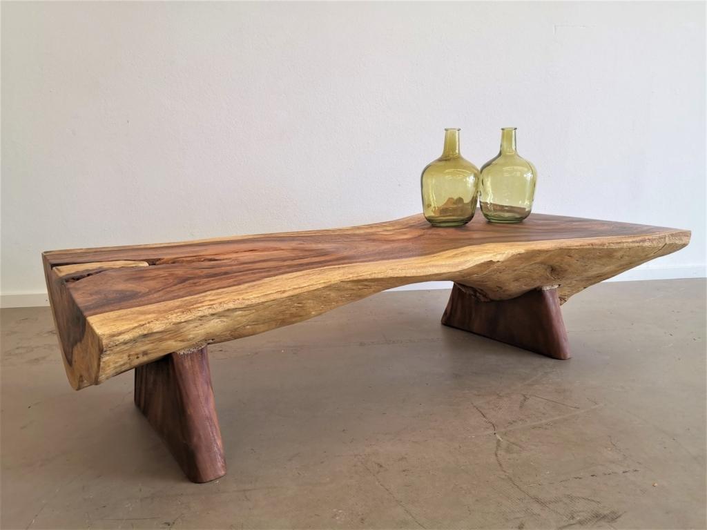 massivholz-couchtisch-baumstamm-akazie_mb-213_01