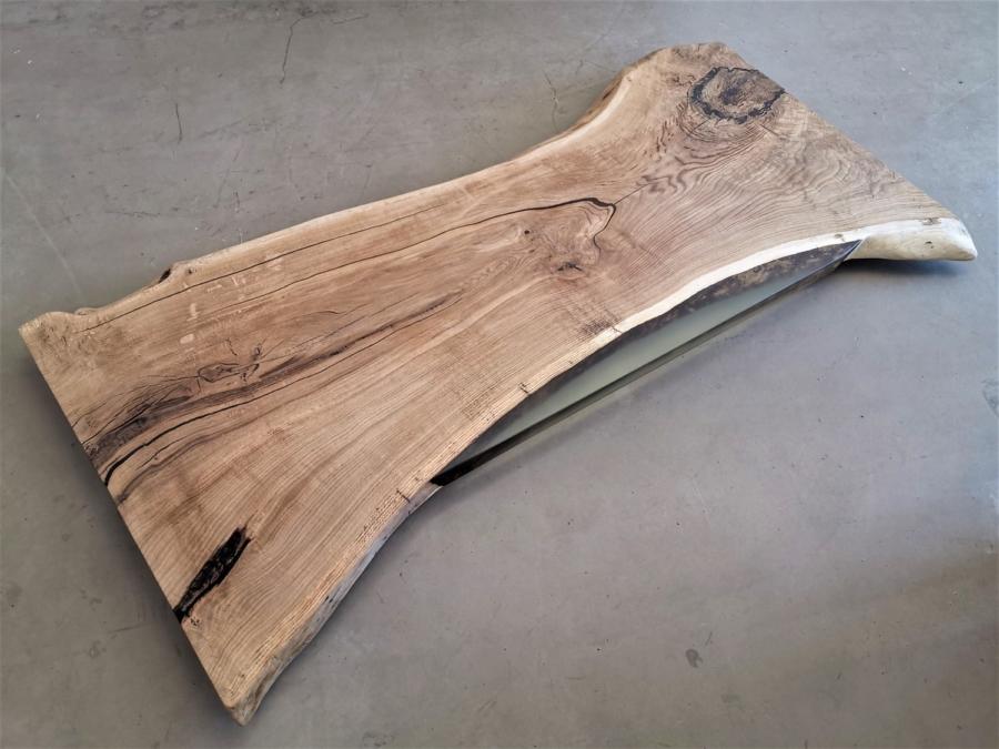 massivholz-tischplatte-asteiche_mb-208_01