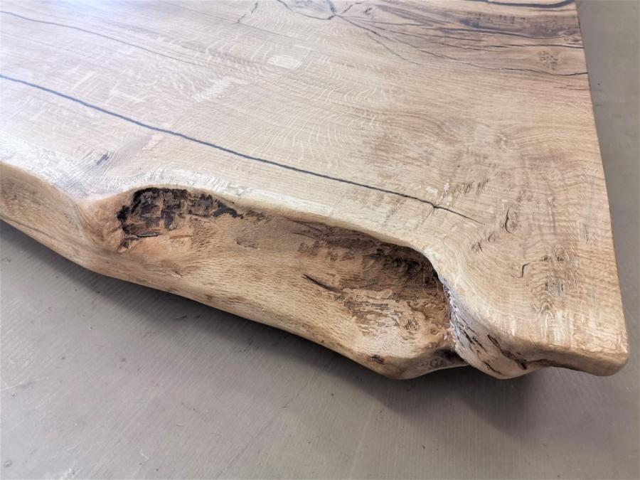 massivholz-tischplatte-asteiche_mb-208_04