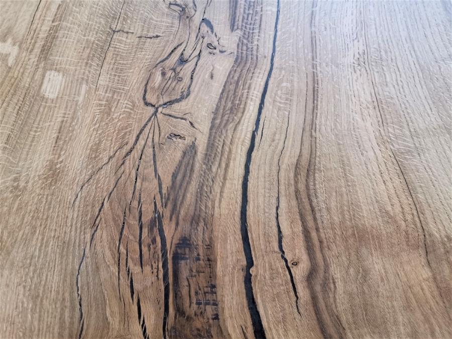 massivholz-tischplatte-asteiche_mb-208_05