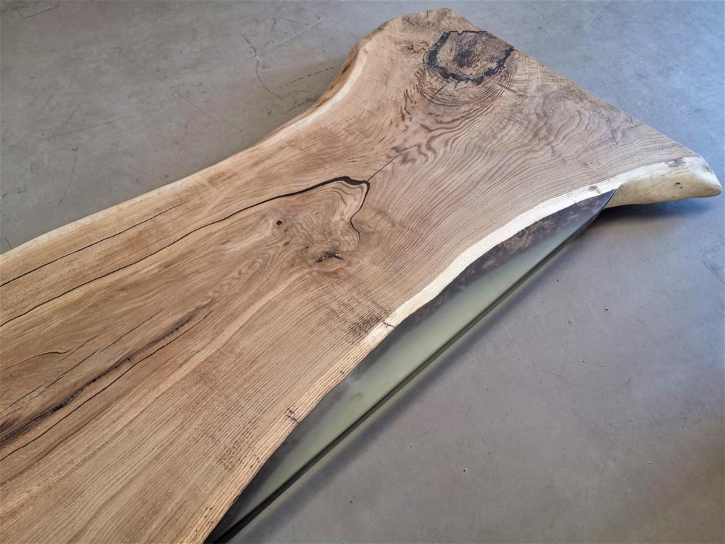 massivholz-tischplatte-asteiche_mb-208_08