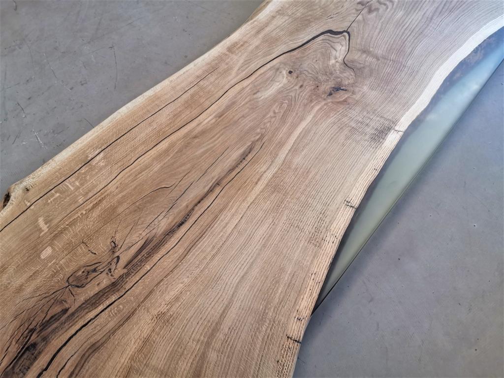 massivholz-tischplatte-asteiche_mb-208_10