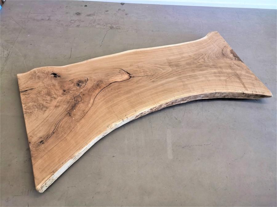 massivholz-tischplatte-asteiche_mb-211_07