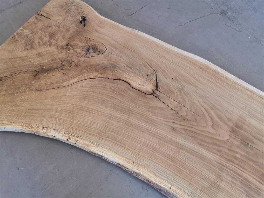 massivholz-tischplatte-asteiche_mb-211_08
