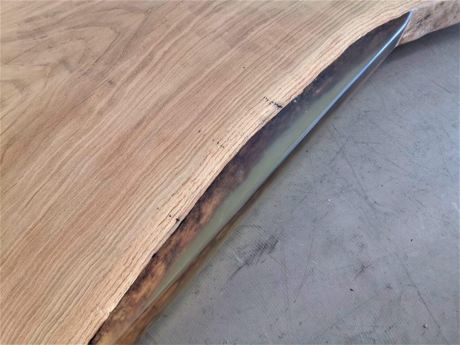massivholz-tischplatte-baumplatte-asteiche_mb-514 (4)